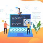 HTML5 баннеры онлайн
